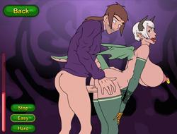магическая книга 2 порно игры онлайн