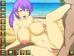 Растаманский секс играть