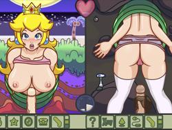 Принцессы в трубе ловушке онлайн